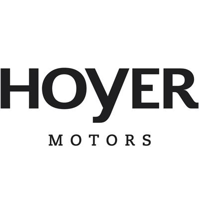 Hoyer Vietnam - Đại lý Hoyer Vietnam