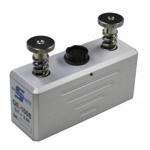Sensormate QE1008-W Gefran Vietnam