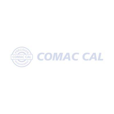 Đại lý COMAC CAL Vietnam,COMAC CAL Vietnam