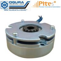 PHT Permanent-Magnet Hysteresis Clutch Brake Ogura Vietnam