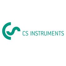 CS - Instruments Vietnam