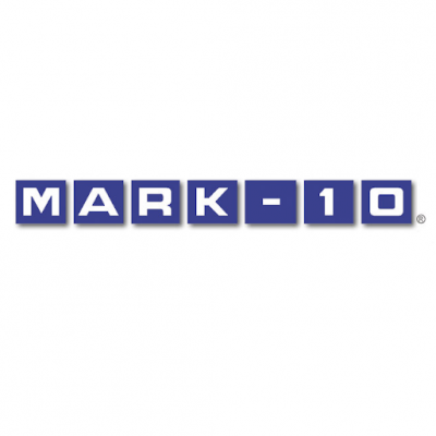 Mark-10 Vietnam