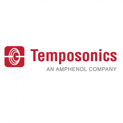 Temposonics Vietnam